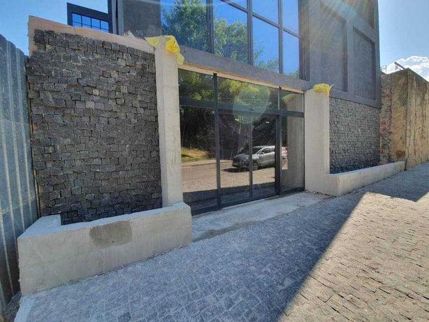 Аренда нового офиса с ремонтом на Подоле