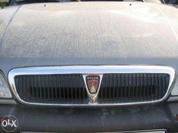 Vendo grelha rover 416 GTI