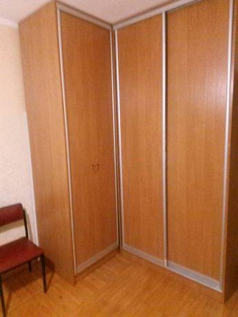 Отдельная комната для девушки Волошина ул.