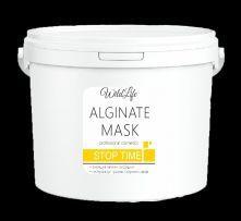 1000г!!!Эффективнейшие Альгинатные маски(Мезороллеры,дермапены,патчи)