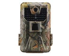 Fotopułapka kamera leśna HC-900 M nowe oprogramowanie 2020 HC-300