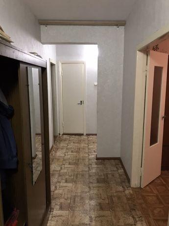 Квартира Теплодар 3 комнатная