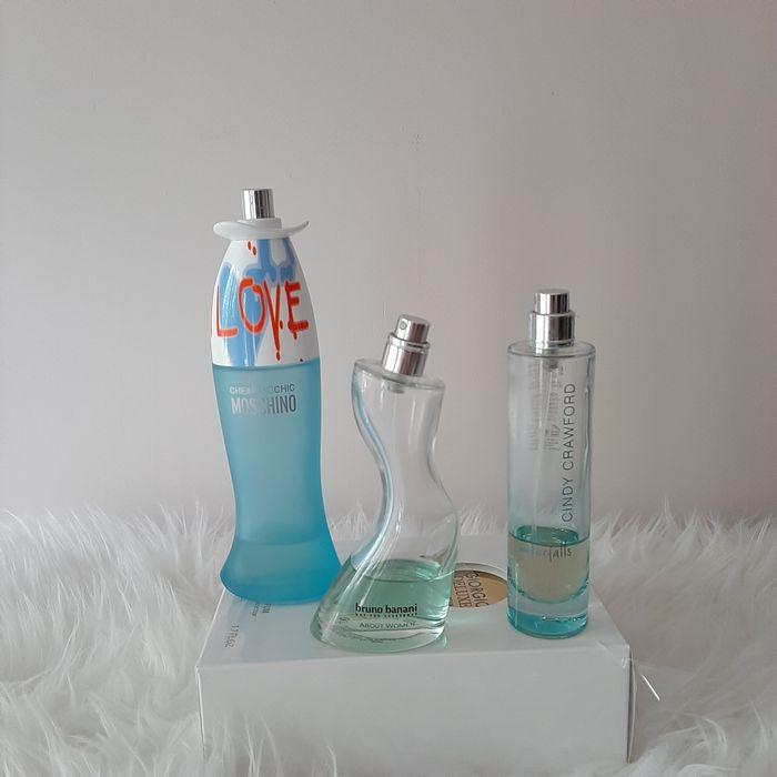 Perfumy - unikaty Inowrocław - image 1