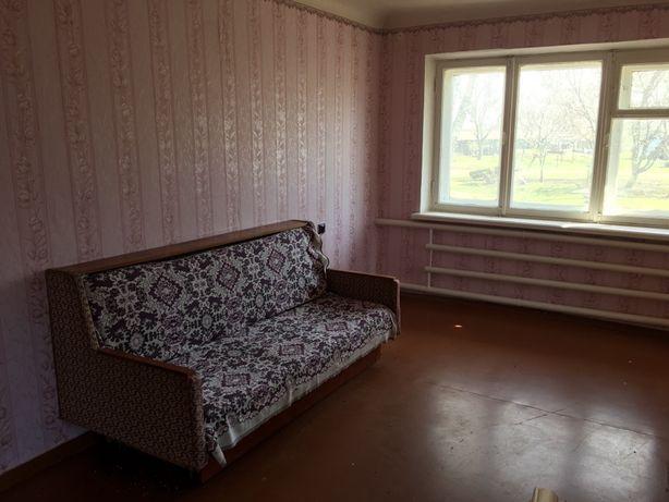 Продам 3-кімнатну квартиру в с.Березоточа