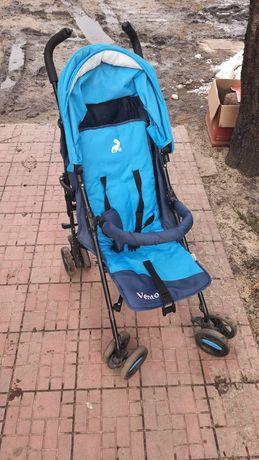 Детская коляска продам