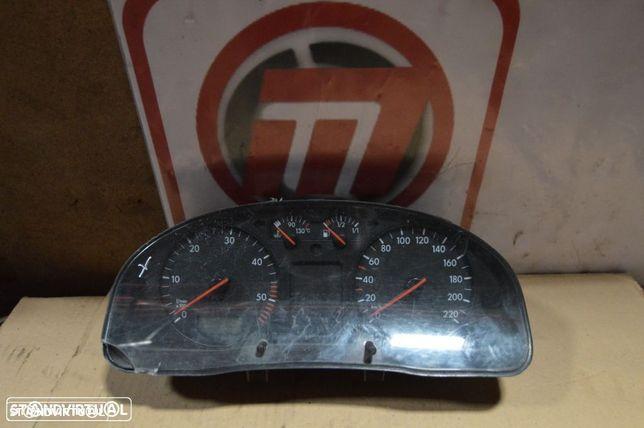 Quadrante VW Passat 3B 2.5TDI - 3B1919880G