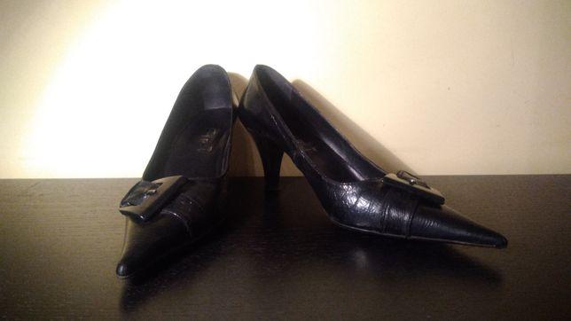 Vários Sapatos Mulher