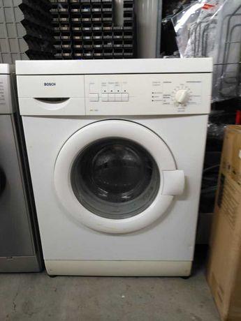 Maquina lav roupa Bosch bom estado e a funcionar bem