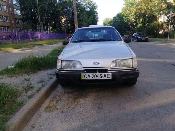 Продам Ford sierra 1987