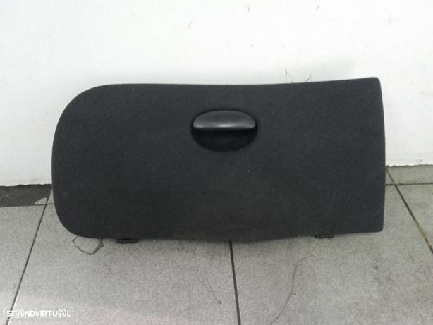 Porta Luvas Peugeot 206 Hatchback (2A/C)