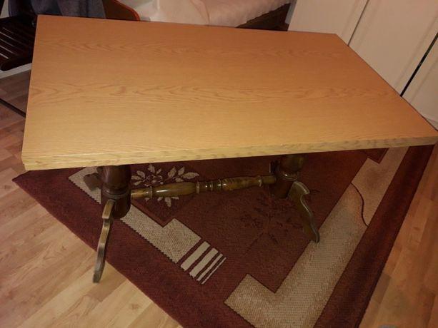 Stół ława dębowa