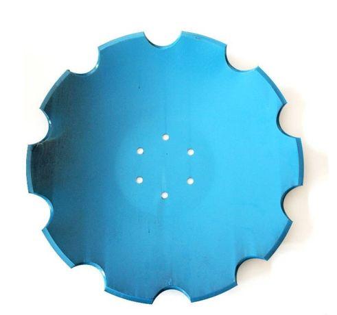 talerz brony talerzowej 465x5 6 otworów lemken heliodor orga top