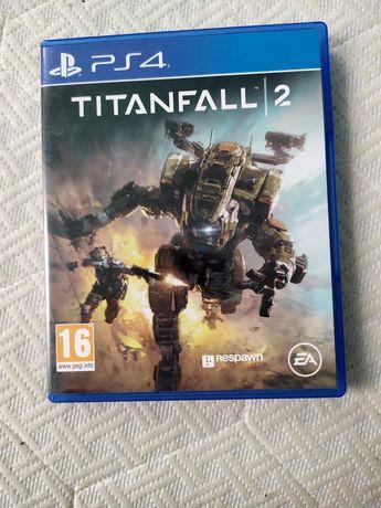Titanfall2 Ps4 Пс4