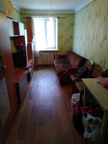Продам комнату в Мелитополе