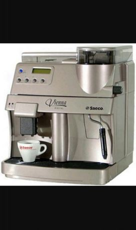 Ремонтируем и устанавливаем кофейные аппараты на выгодных вам условиях