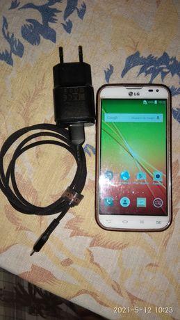Телефон LG l90 D410