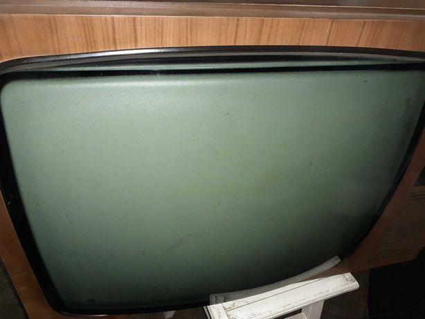 Telewizor Unitra Libra