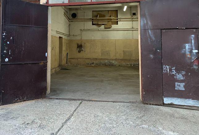 Magazyn, hala, garaż - do wynajęcia w Kłodzku