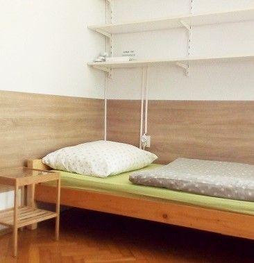 Kwatera,noclegi,pokoje pracownicze.Wysoki standard.Gocławek,Praga Pd.