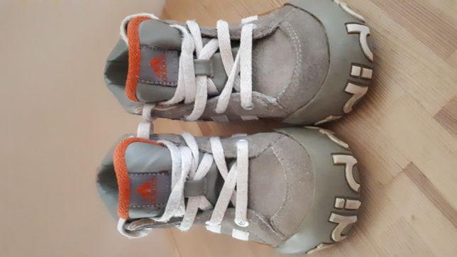 Adidasy dzieciece firmy Adidas
