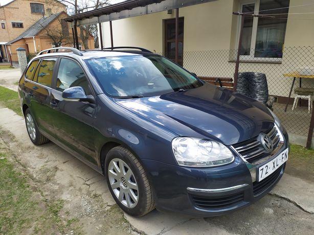 Продам! Volkswagen golf