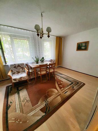 Mieszkanie 46 m2 os. KSM REZERWACJA