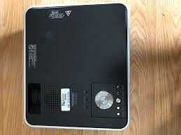 Toshiba TLP-X3000
