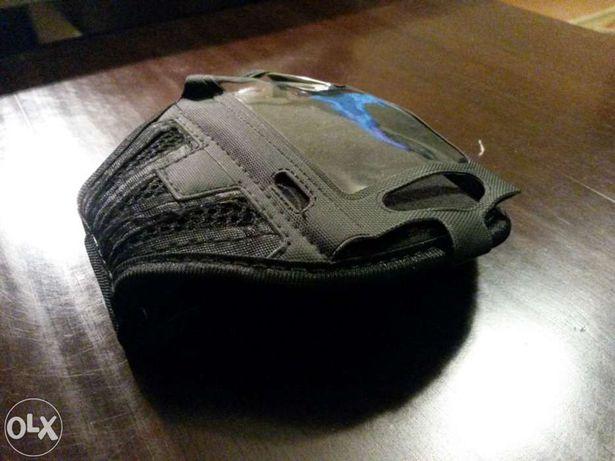 Armband / Braçadeira para Smartphone