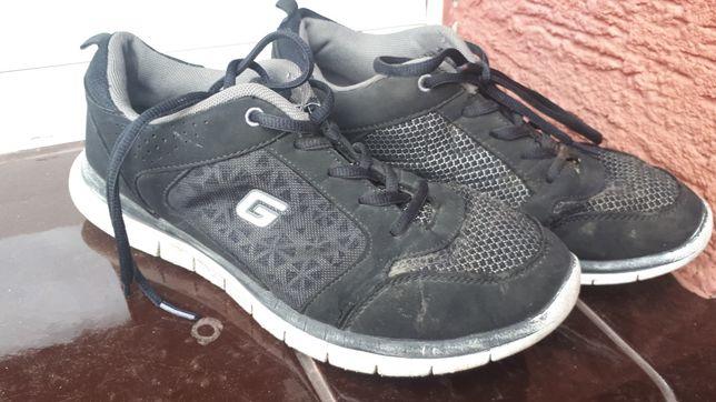 Buty sportowe do biegania, adidasy