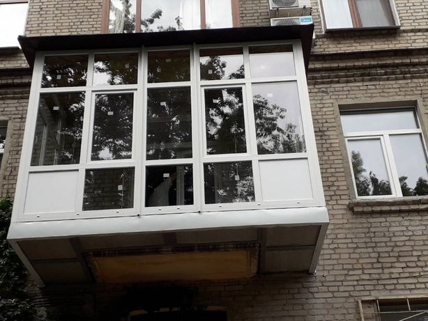 Окна Двери VEKA REHAU от завода производителя