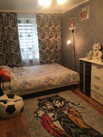 Продаж 3 кім квартири на пр. Соборності