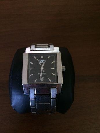 Наручные часы Romanson TM1521M