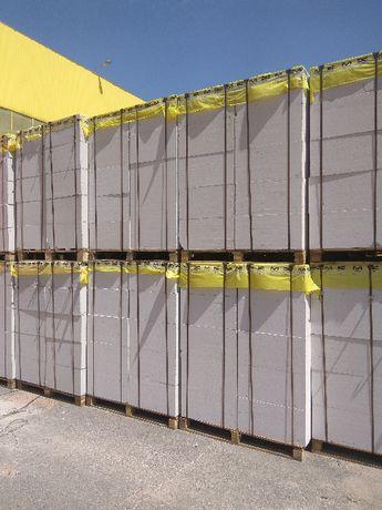 Газоблок пеноблок стеновой 1 сорт с доставкой