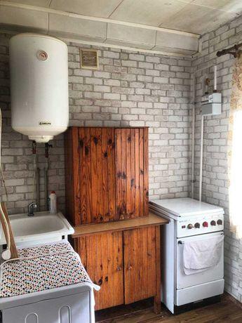 """Продам 1 комнатную квартиру в районе гостиницы """"Зори"""" mas"""