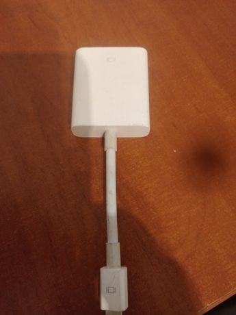 Apple przejściówka A1307