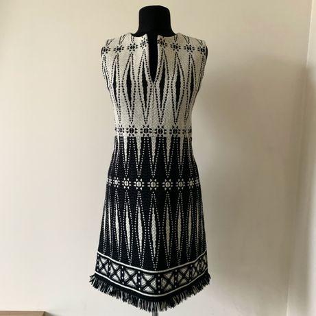 Tory Burch платье Brunello Cucinelli