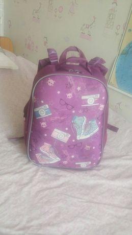 Рюкзак kite 1-4 класс