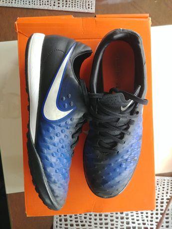 Nike rozmiar 41- Okazja!!!