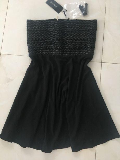 Sukienka Guess Marciano Nowa piękna M L XL