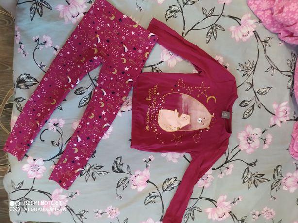 Костюмчики для принцессы, одежда для девочек