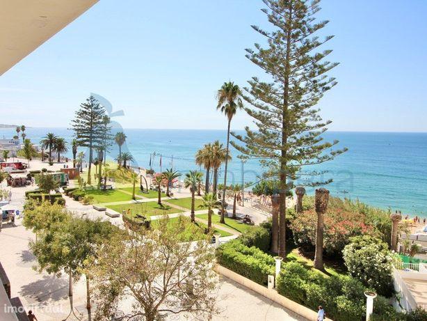 Vista Mar apartamento T4 na Avenida Beira Mar totalmente ...