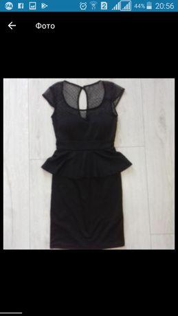 Сукня,плаття