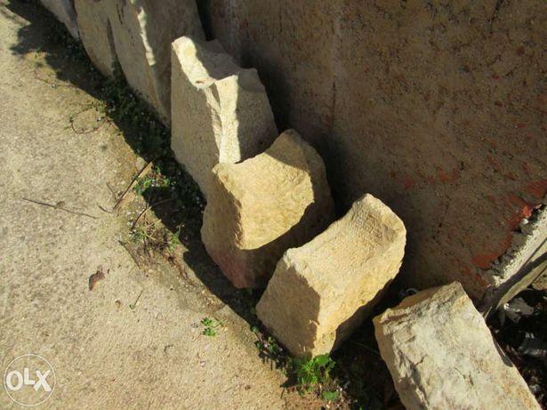 Pedras de adega