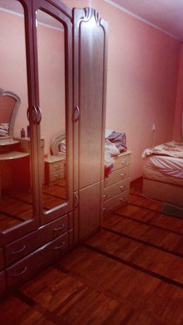 Здаю в оренду двокімнатну квартиру по проспекту Відродження
