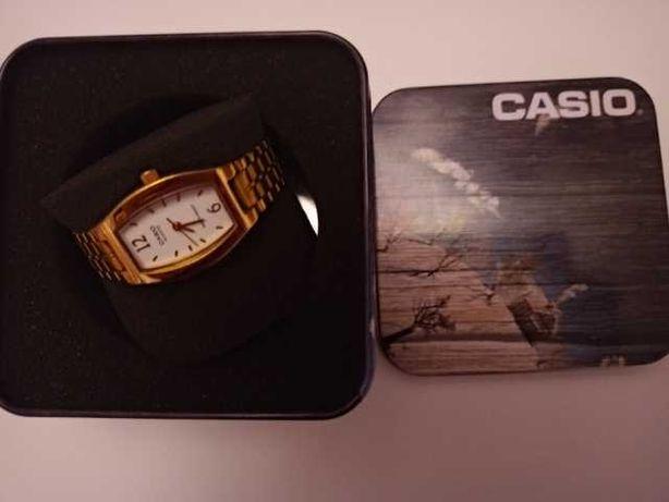 Sprzedam zegarek Casio