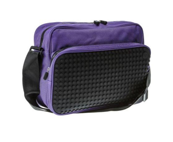 Школьная сумка Upixel (оригинал)