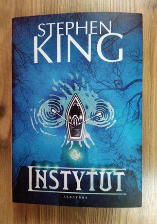 Instytut Stephen King