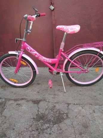 Велосипед, в хорошем состоянии !