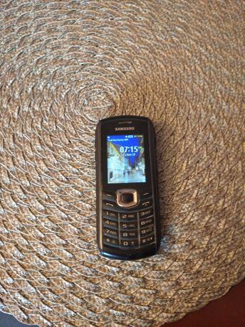 Sprzedam Samsung  GT-B2710