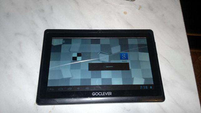 Tablet Goclever 7 cali!!!Okazja